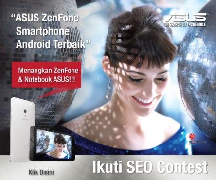 ZenFone-SEO-contest-3